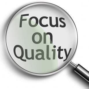 Fair value measurement literature review